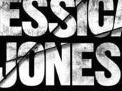@NetflixLAT: Mira teaser para Marvel Jessica Jones. Estreno, Noviembre
