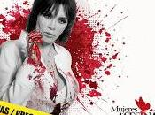 Mujeres asesinas ¿cómo matan ellas?