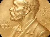 premio Nobel bombardea otro