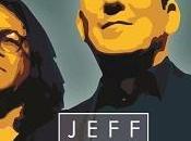 Jeff Lorber Fusion publica Step