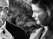 Casablanca revisitada: Tener tener have not, Howard Hawks, 1944)