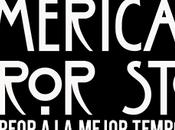 AMERICAN HORROR STORY: peor mejor temporada
