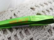 Rimmel london wonder'full wake mascara