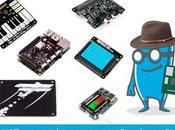 mejores HATs para Raspberry