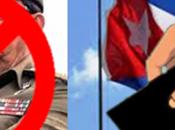 Cuba: ¿Transición Cambios?