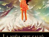 niña salió busca (Paula Rivera)