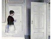 color leche, Nell Leyshon