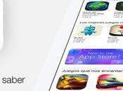 Apple presenta Beta nueva versión tvOS
