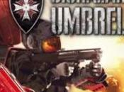 Umbrella Corps deja primer Gameplay