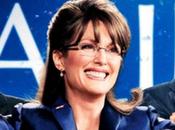 Elecciones 2015!: apuntes para entender campaña electoral