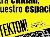 Cinetekton! 2015