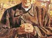 Juan Calabria, apóstol providencial.