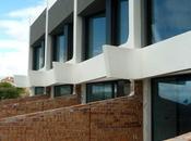Nuevas imágenes viviendas adosadas diseñadas a-cero málaga
