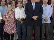 Guayaquil habana: amistad entre nuestras universidades nuestros pueblos cambiar