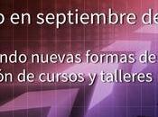 Progresando Informe mensual septiembre 2015