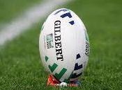 significado soñar rugby.
