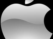 podría presentar nuevo producto Apple durante próxima semana