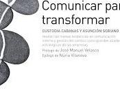 Comunicar para transformar