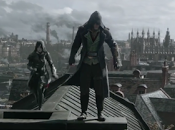 Spot para televisión Assassin's Creed Syndicate España