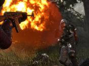 Modos Juego Extra Tarjetas Expedición Rise Tomb Raider