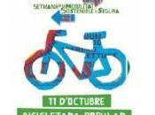 AGENDA PUENTE PILAR, 10,11 OCTUBRE