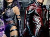 "Desvelada nueva sinopsis oficial ""x-men: apocalipsis"""