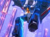 Transformers: Devastation disponible