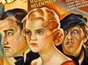 AVENTURA NIEBLA, (Blind Adventure) (USA, 1933) Intriga, Comedia