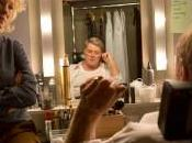 Tráiler castellano verdad', Cate Blanchett Robert Redford