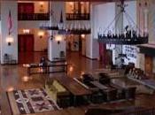 precuela Resplandor' centrará origen hotel Overlook