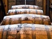 beneficios asombrosos Whisky