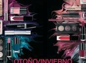 Nueva Colección Otoño-Invierno Catrice