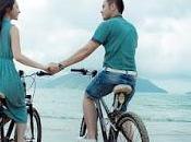 ventajas usar bicicleta