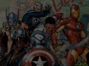 [NYCC2015] Anunciado crossover Vengador Avengers: Standoff