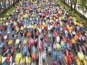 ¿Qué significa soñar maratón?
