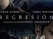 REGRESIÓN (Regression)
