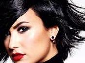 Demi Lovato publica videoclip single 'Confident'