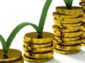 Inflación, hiperinflación deflación: conceptos, causas, medidas casos.