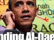 Obama acepta cuerpos soldados estadounidenses muertos terroristas Siria