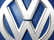 ¿Quién afectado escándalo Volkswagen?