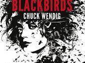 Ficha: Blackbirds