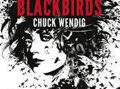 Ficha: Blackbirds