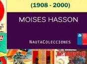 Comics Chile Catálogo Revistas Correcciones (II)