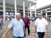 Harry Díaz obvia formular cargos pide juicio oral contra Martinelli