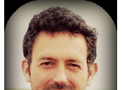 Mikel santiago