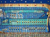 Astronomía antiguo Egipto