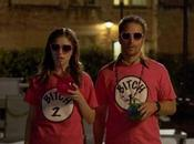 Sitges 2015: Right, sicario Juan