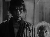 Sanbiki Samurai 1964