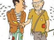 Rajoy gran obstáculo para