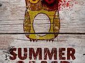 novia Summer Camp, presentadas Sitges 2015